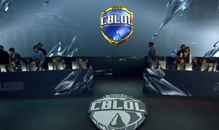 cblol-resumo-da-semana-980x400