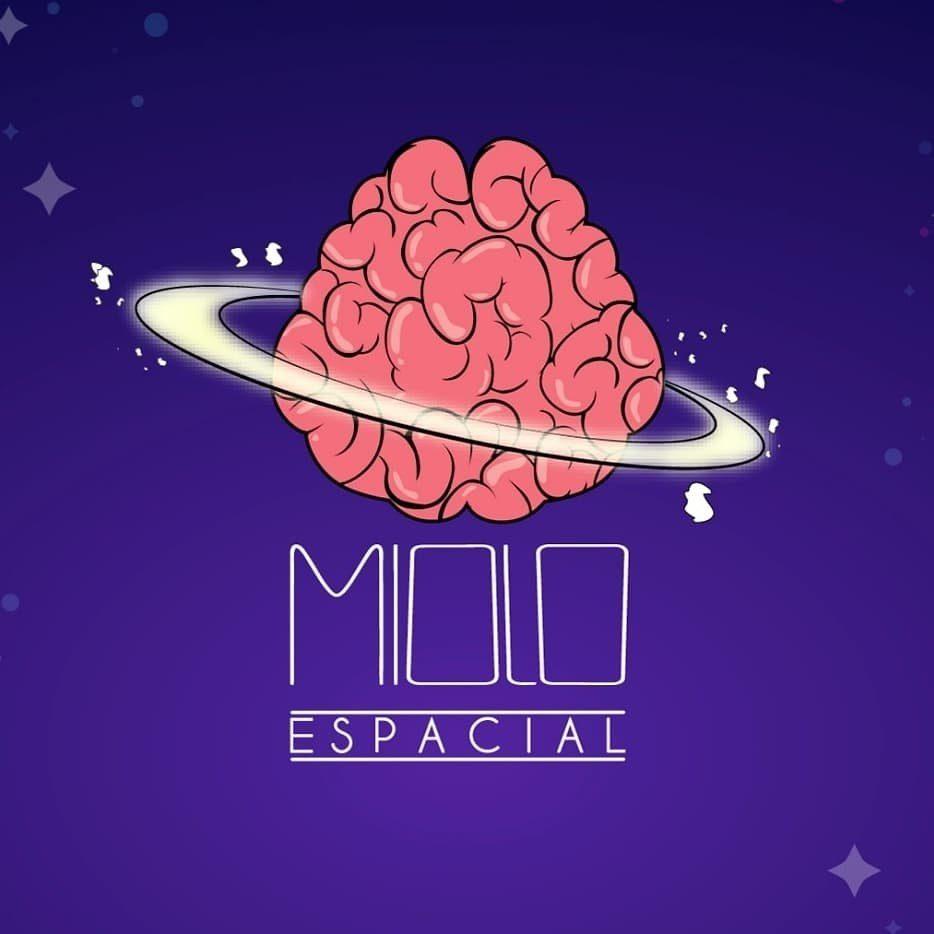 Miolo Espacial